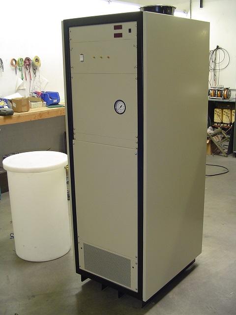 DSC03545
